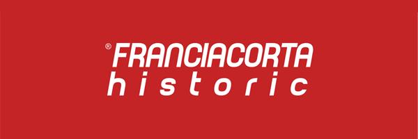 Franciacorta Historic