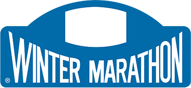 Winter Marathon 2015