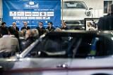 Venerdì 20/11 al Centro Porsche Brescia la presentazione della #WinterMarathon2016