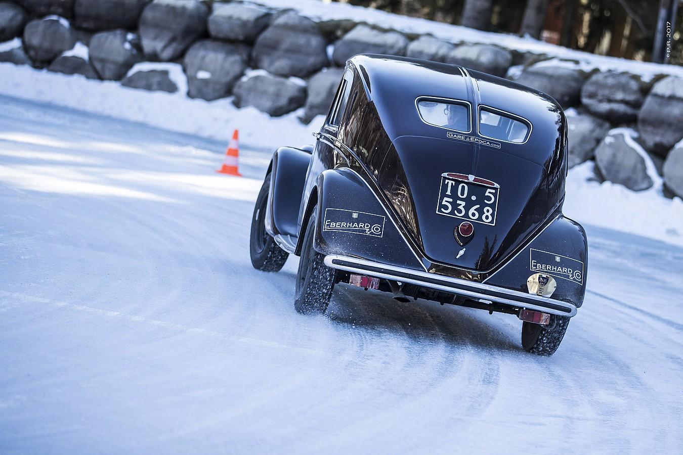 #WinterMarathon2018 dal 18 al 21 gennaio a Campiglio: scopri le novità della 30ª edizione