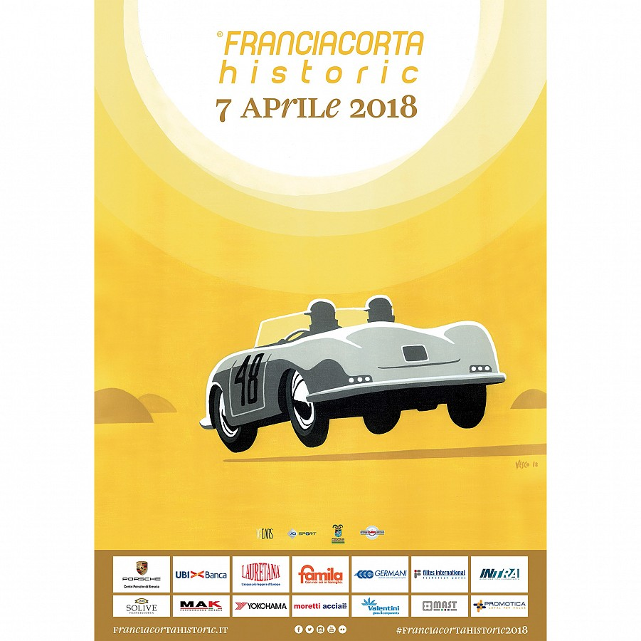 LOCANDINA FH 2018
