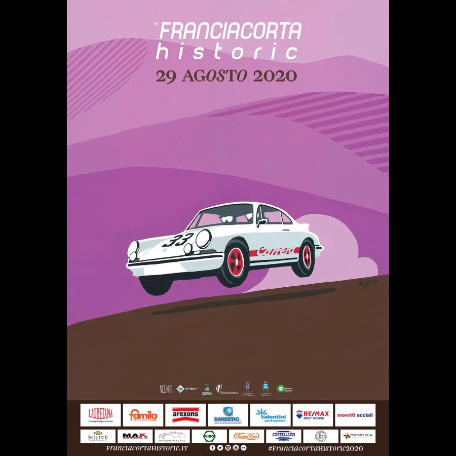 LOCANDINA FH 2020