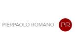 Pierpaolo Romano photo