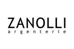Zanolli argenterie