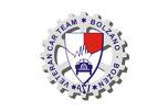 Veteran Car Team Bolzano