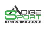 Adige Sport