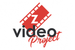 Zvideo Project