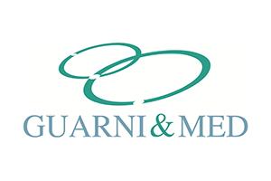 Guarni&Med