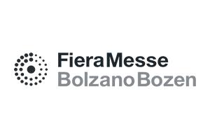 Eberhard & Co.