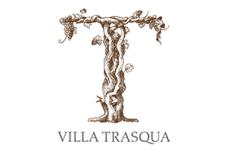 Villa Trasqua Official Wine