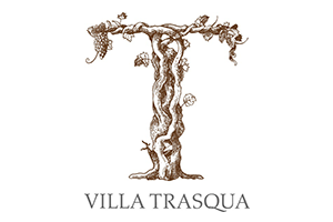 Villa Trasqua Official Wine