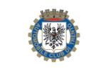 Automobile Club Trento